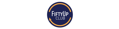 FiftyUp Club