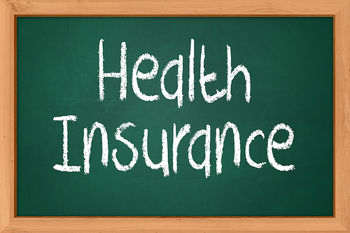 Studying Up on Health Insurance Pays off
