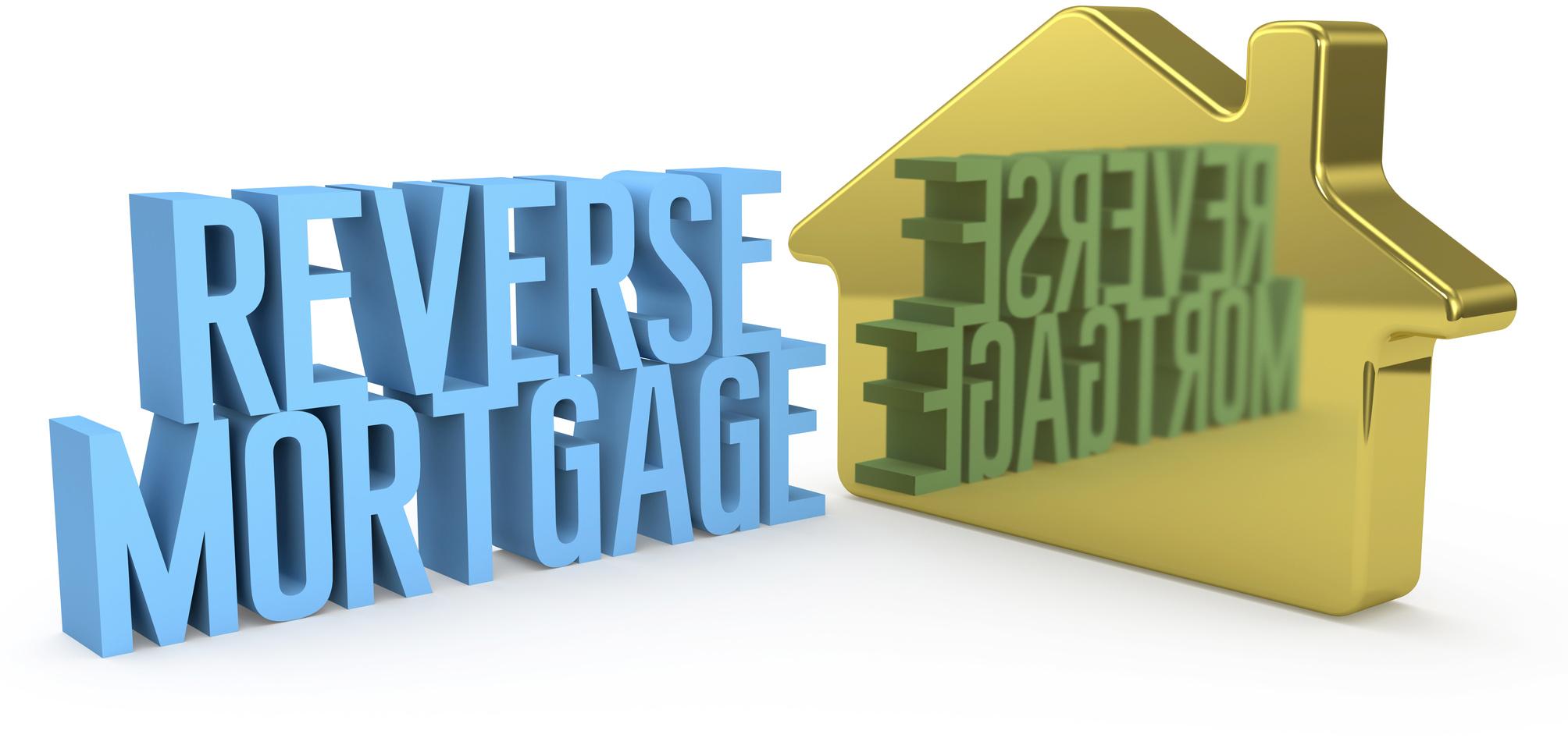 Understanding How Reverse Mortgages Work