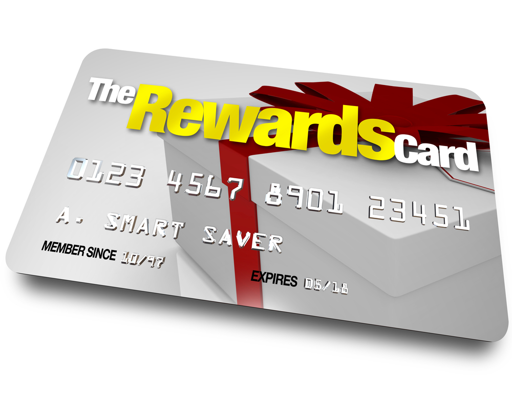 Loyalty schemes - Retailers Get More From Them Than You Do