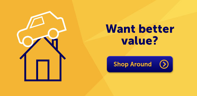 SAVERS GUIDE: 8 Ways to find better value on Home & Car Insurance