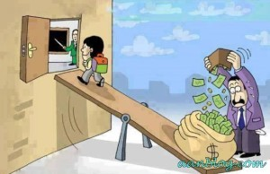 School Fees - Time to Re-Mortgage The House