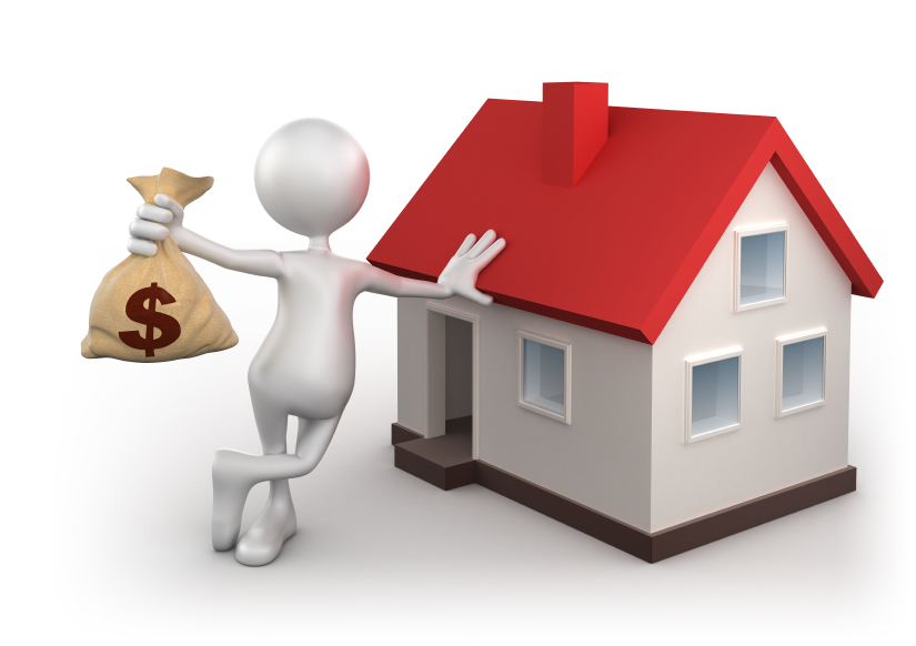 Fine Tuning Your Mortgage