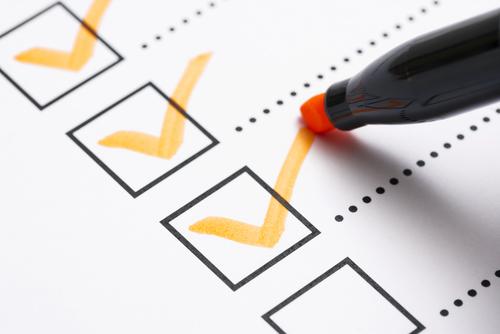 Your NBN Checklist