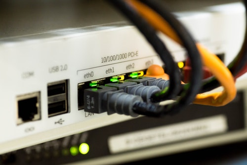 The Fastest NBN Provider, According to the ACCC