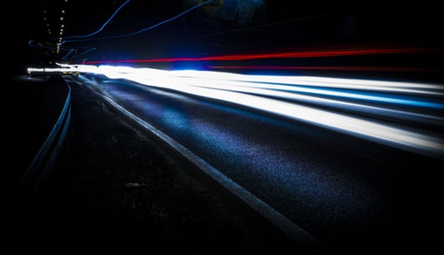The Most Important Speed on Your NBN Plan: Evening Speed
