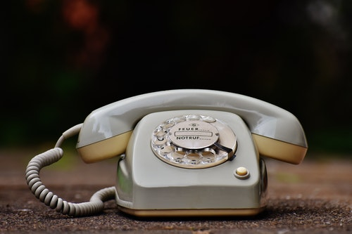 How To Keep Your Landline on the NBN