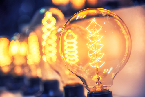 FAQs July 1 Electricity Changes