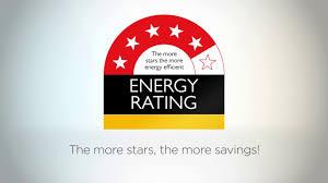 101 Energy-Saving Ideas