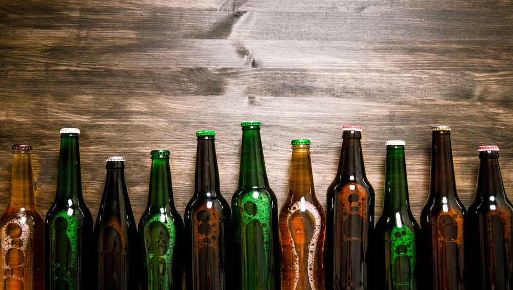 Alcohol-Free Booze: What You Said