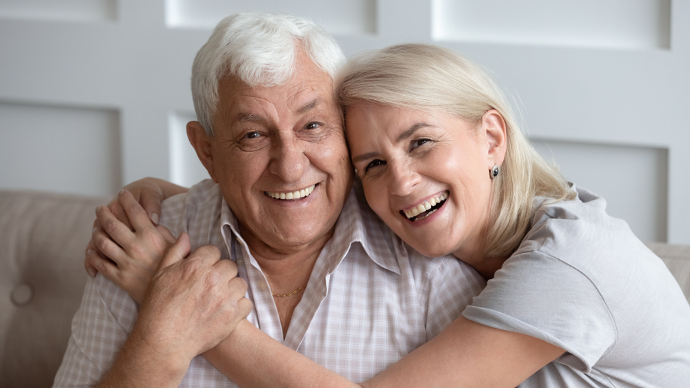 Marital Bliss - How Long Does it Last?