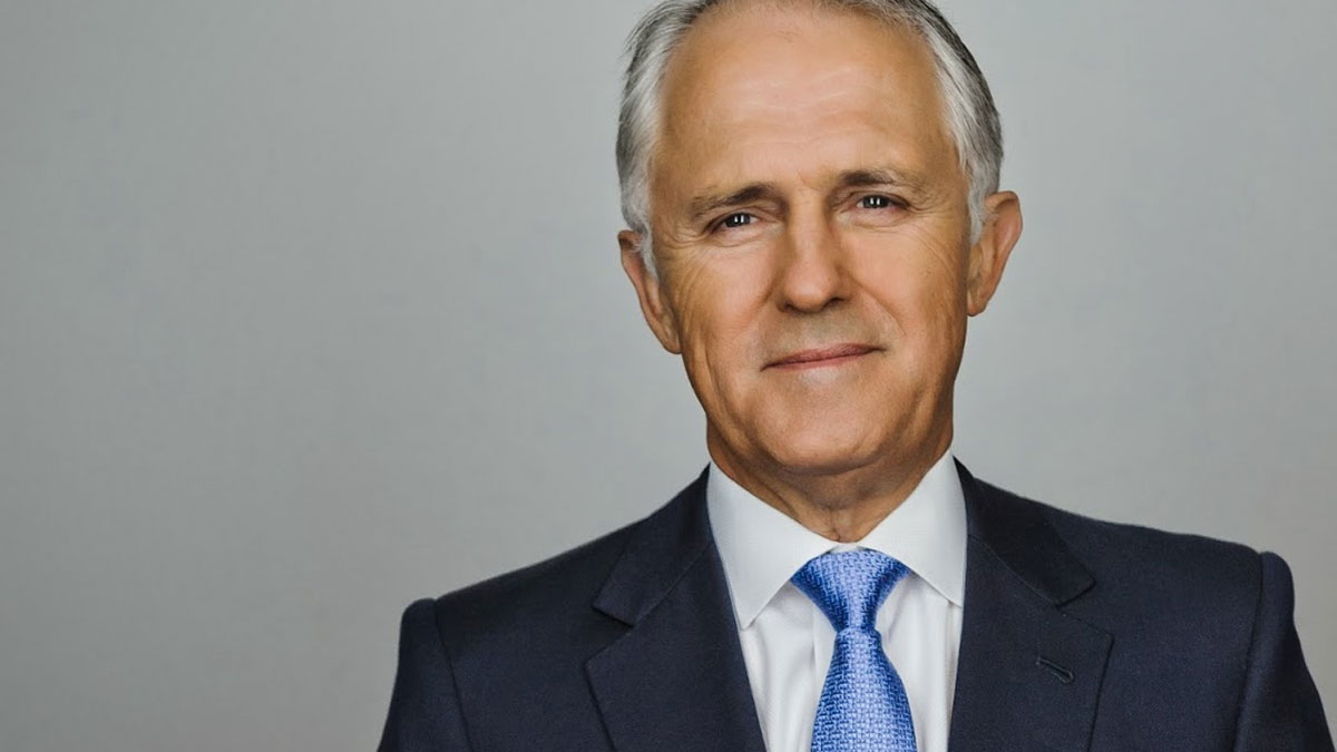 Now The Election Is Decided, It's Time To Look At Superannuation Again